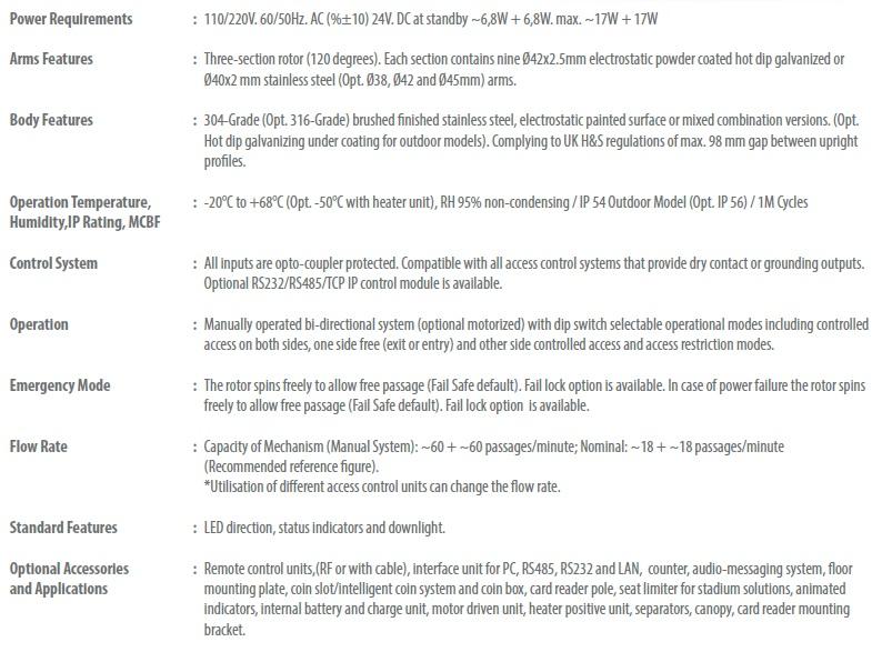 btx-300-d%d8%aa%d9%88%d8%b6%db%8c%d8%ad