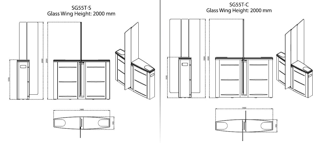 sliding-gate-55%da%a9%d8%a73