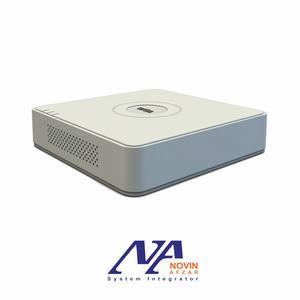VDR-401L  دستگاه ۴ کانال ضبط تصاویر  HD-TVI